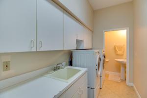 1268 Sw Cedar Cove, Port Saint Lucie, FL 34986
