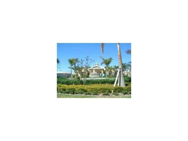 1989 Nassau Drive, Riviera Beach, FL 33404