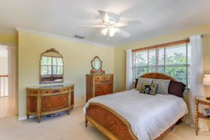 7601 Ne Spanish Trail Court, Boca Raton, FL 33487