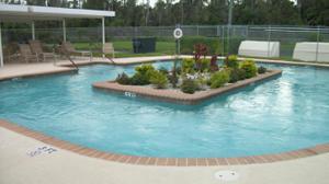 119 Waltham E, West Palm Beach, FL 33417