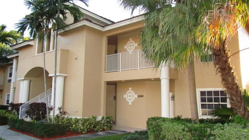 8364 Mulligan Circle, Saint Lucie West, FL 34986