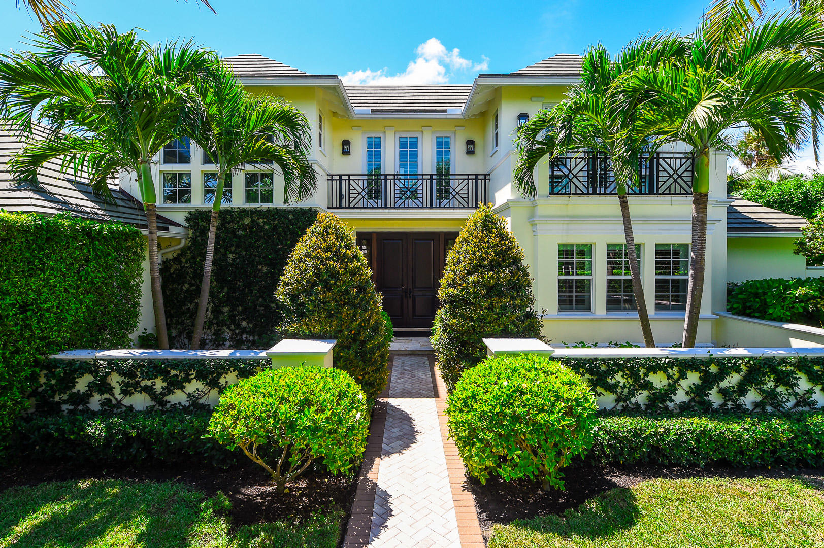 268 Jamaica Lane, Palm Beach, FL 33480