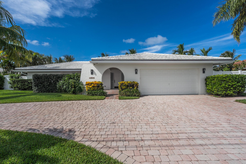 1150 Fairview Lane, Singer Island, FL 33404