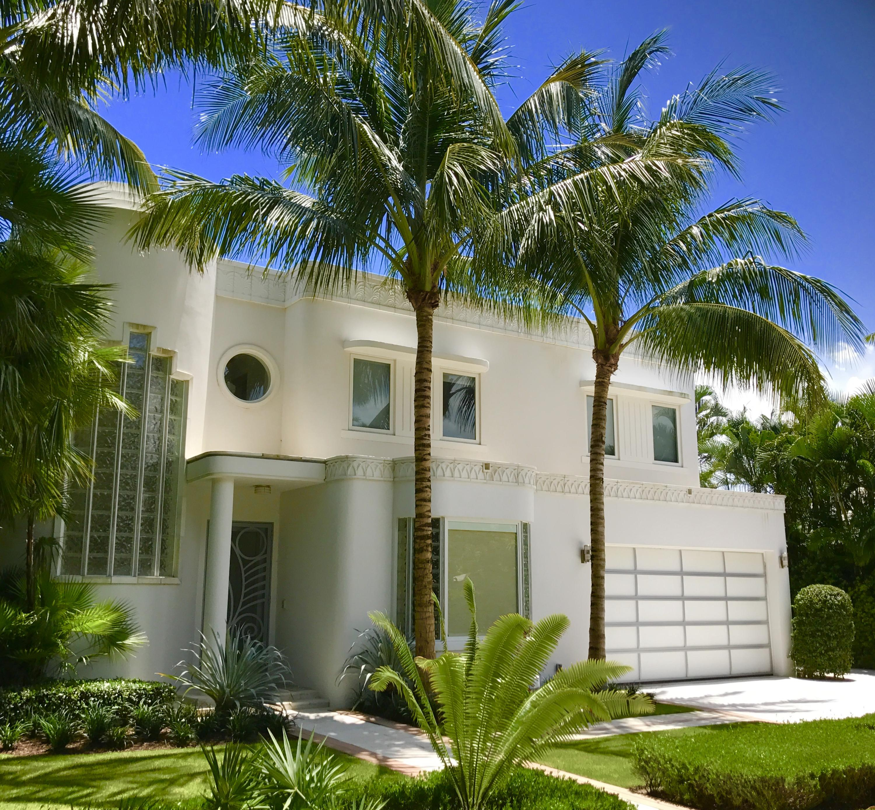 216 Colonial Lane, Palm Beach, FL 33480