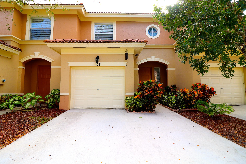 127 Wakulla Springs Way, Royal Palm Beach, FL 33411