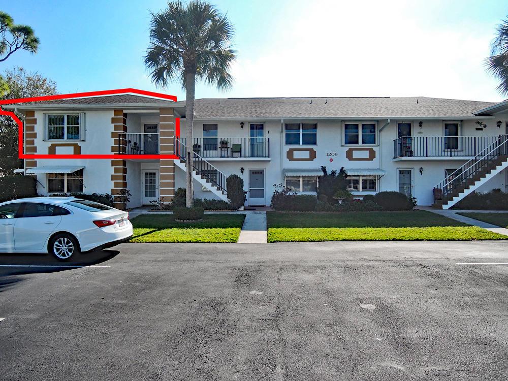 Fort Pierce, FL 34982