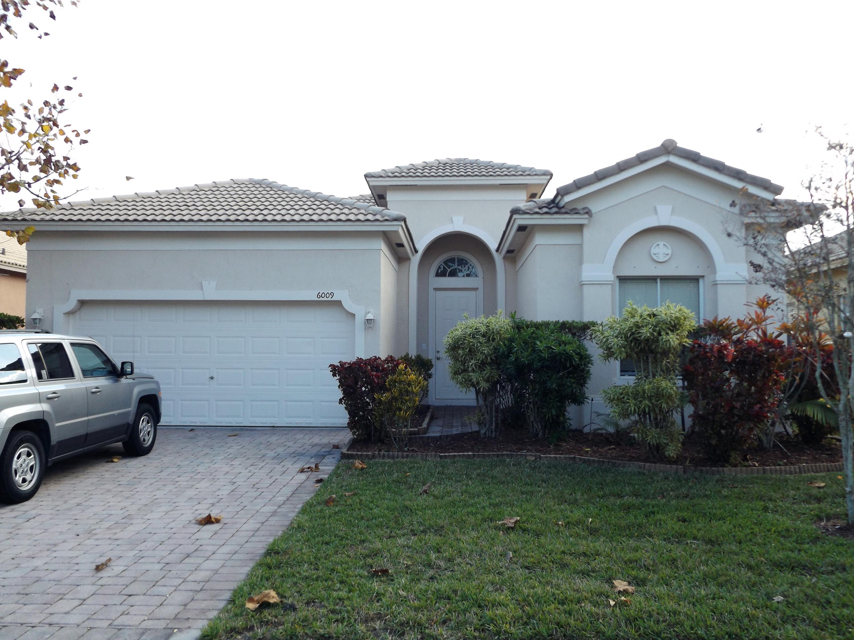 6009 Spring Lake Terrace, Fort Pierce, FL 34951