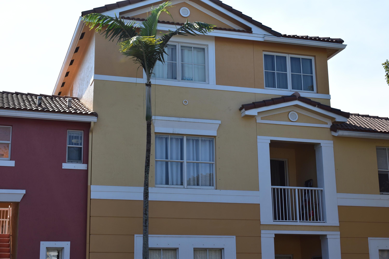 2119 Shoma Drive, Royal Palm Beach, FL 33414