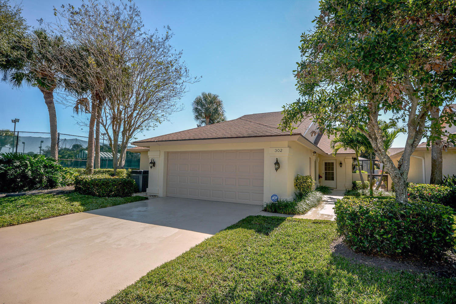 302 River Edge Road, Jupiter, FL 33477