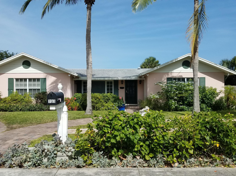 701 Ne 3rd Avenue, Delray Beach, FL 33444
