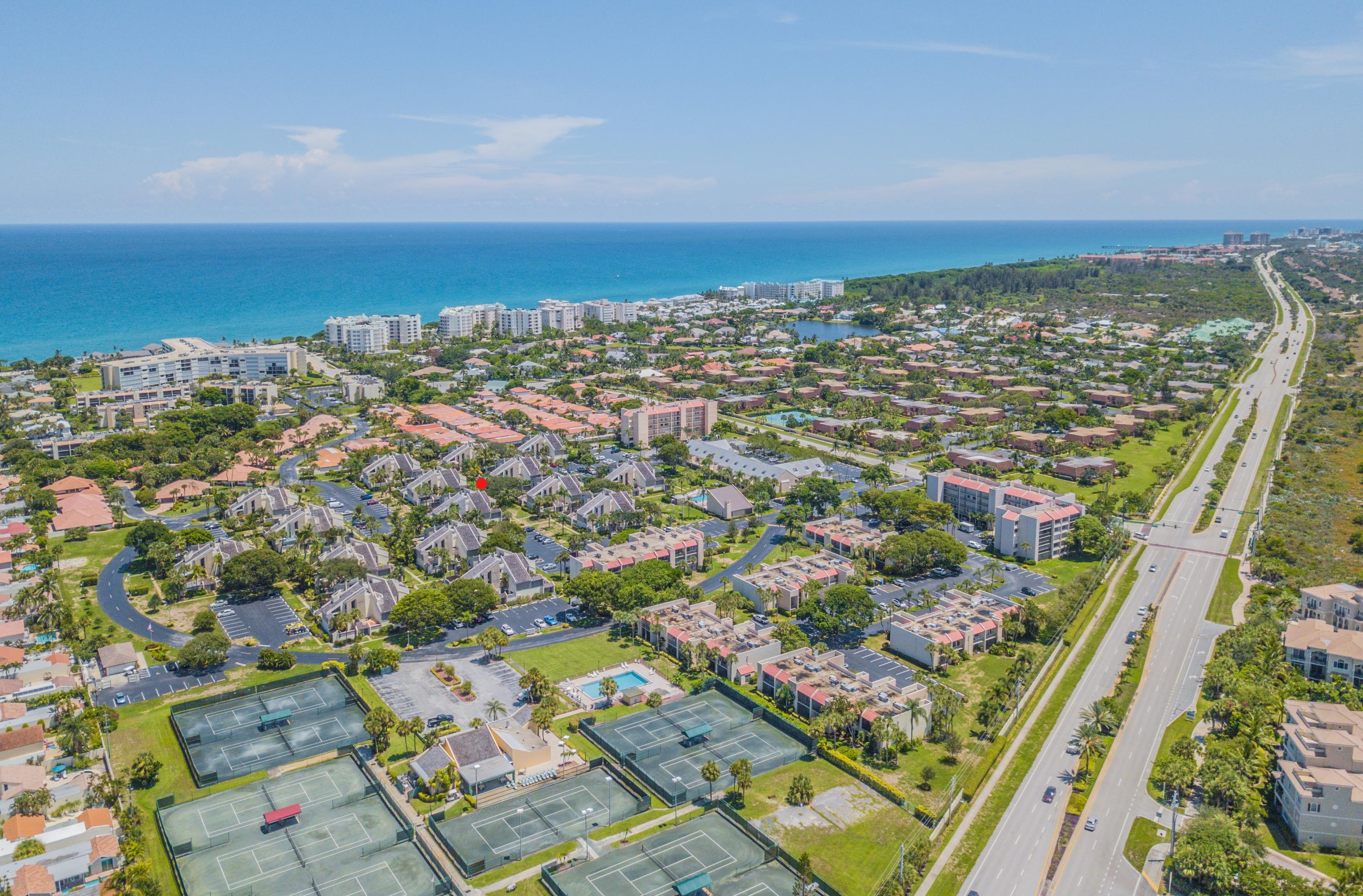 1605 S Us Highway 1, Jupiter, FL 33477