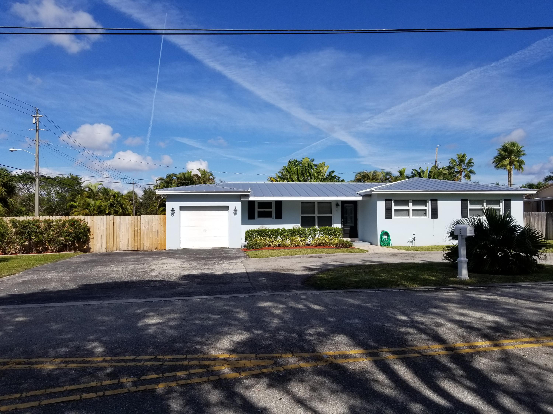 5 Ne 16th Street, Delray Beach, FL 33444