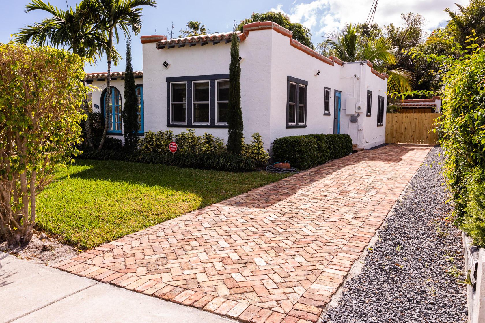 522 Hampton Road, West Palm Beach, FL 33405