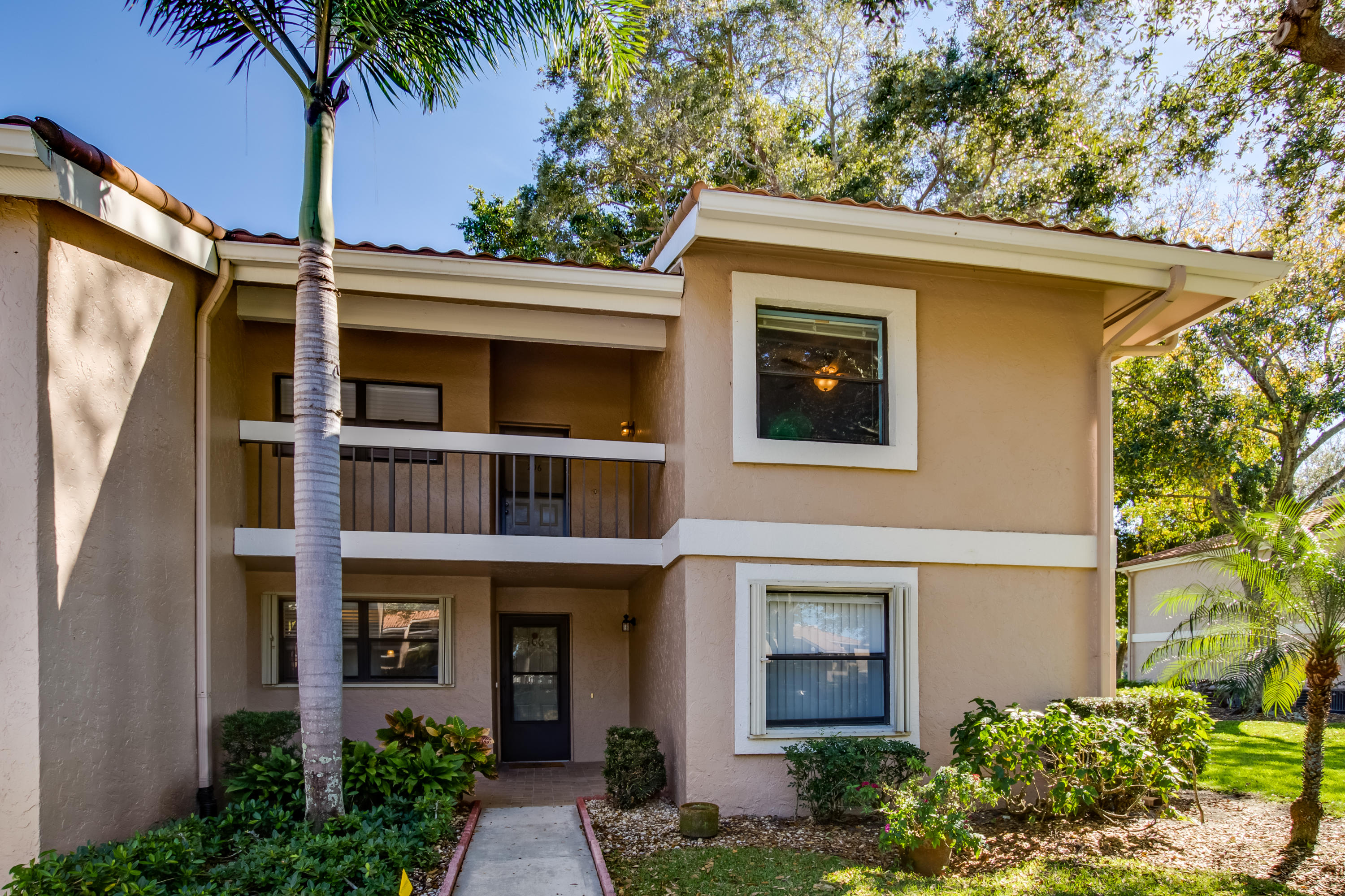 12870 Briarlake Drive, West Palm Beach, FL 33418