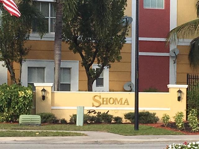 2252 Shoma Drive, Royal Palm Beach, FL 33414