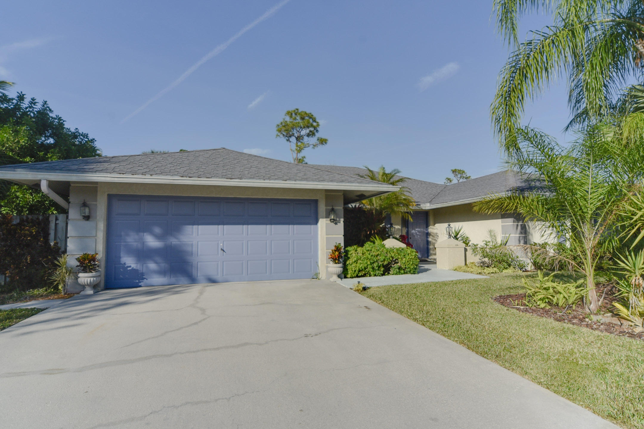 14477 Stirrup Lane, Wellington, FL 33414