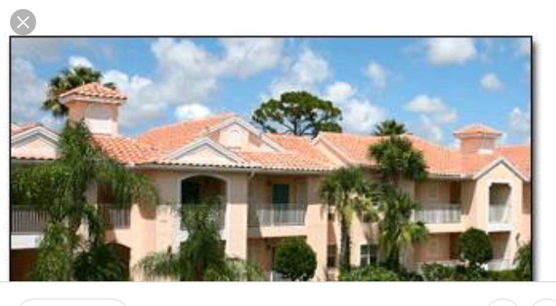 9821 Perfect Drive, Port Saint Lucie, FL 34986