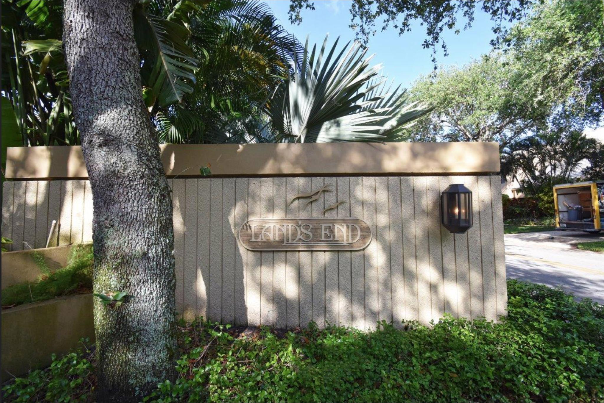 741 Saint Albans Drive, Boca Raton, FL 33486