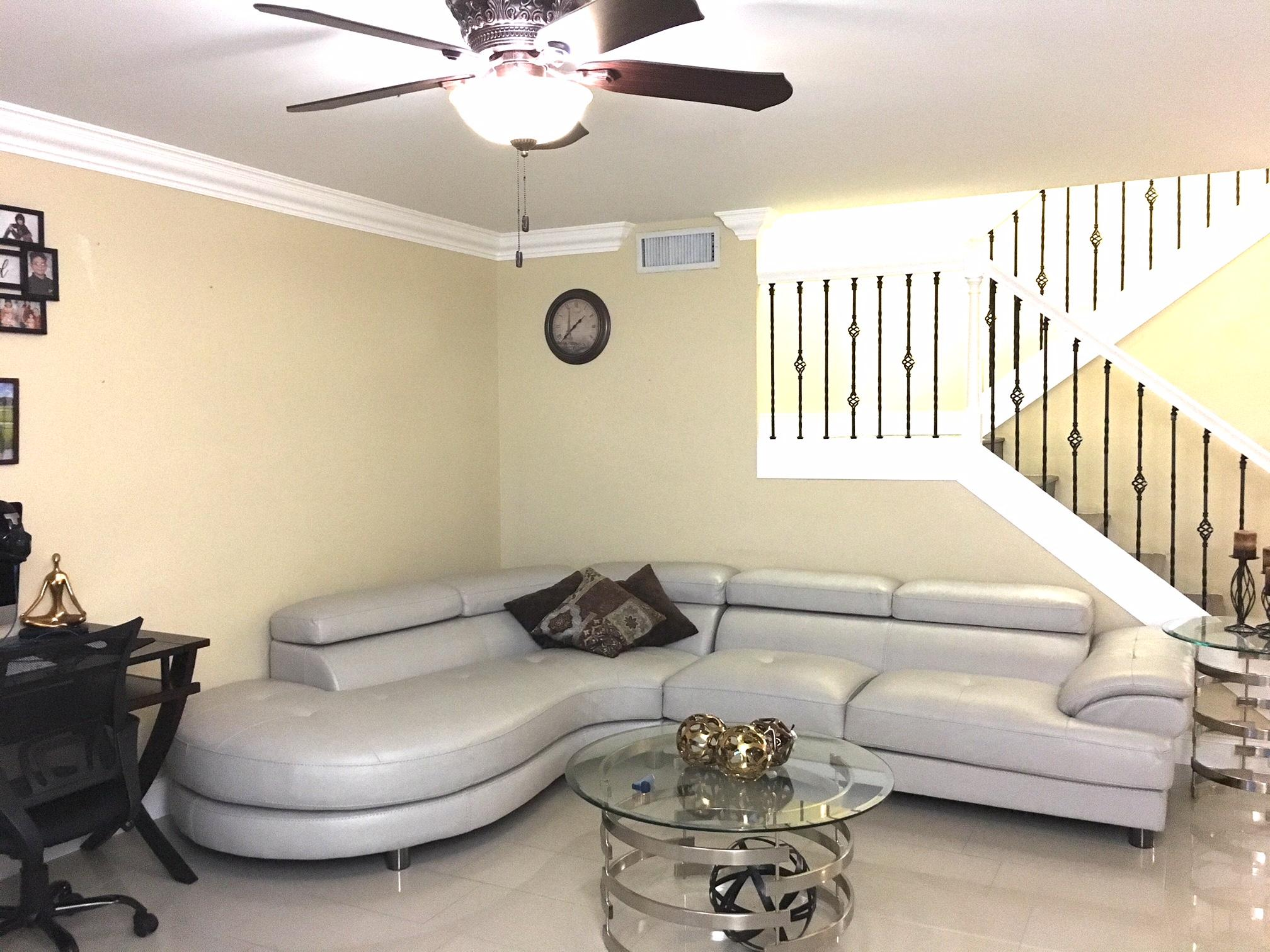 West Palm Beach, FL 33406