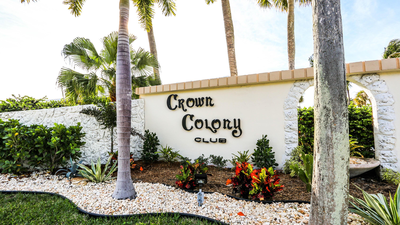 5550 N Ocean Boulevard, Ocean Ridge, FL 33435