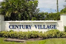 170 Windsor H, West Palm Beach, FL 33417