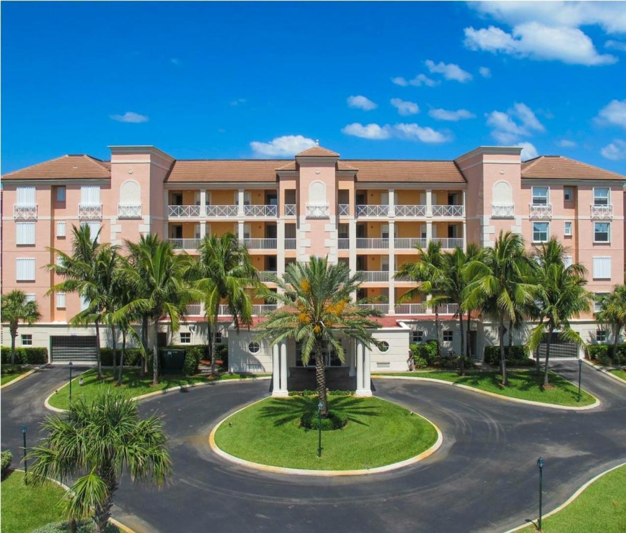 1002 Windward Drive, Fort Pierce, FL 34949