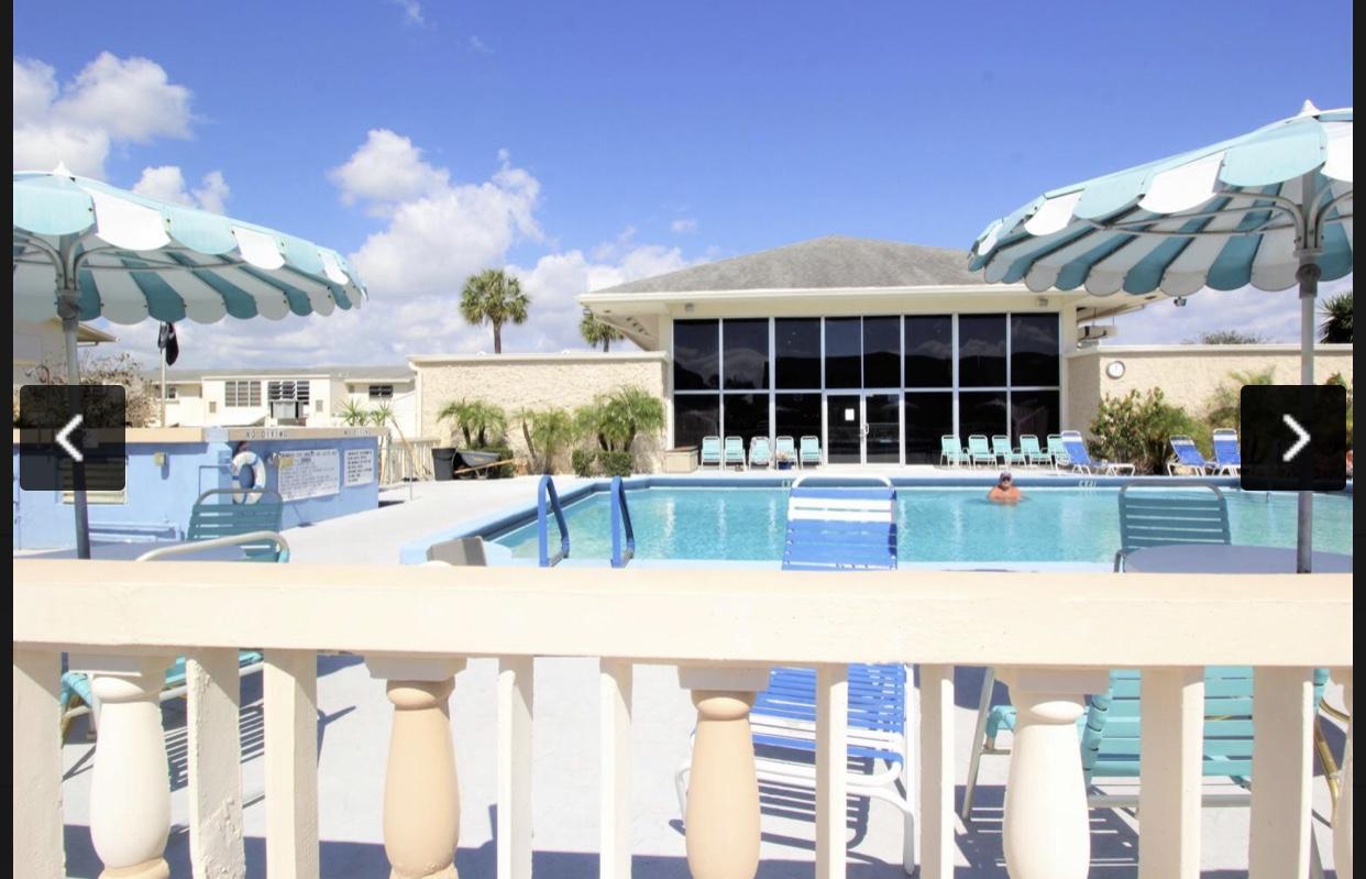 2161 Ne 1st Court, Boynton Beach, FL 33435