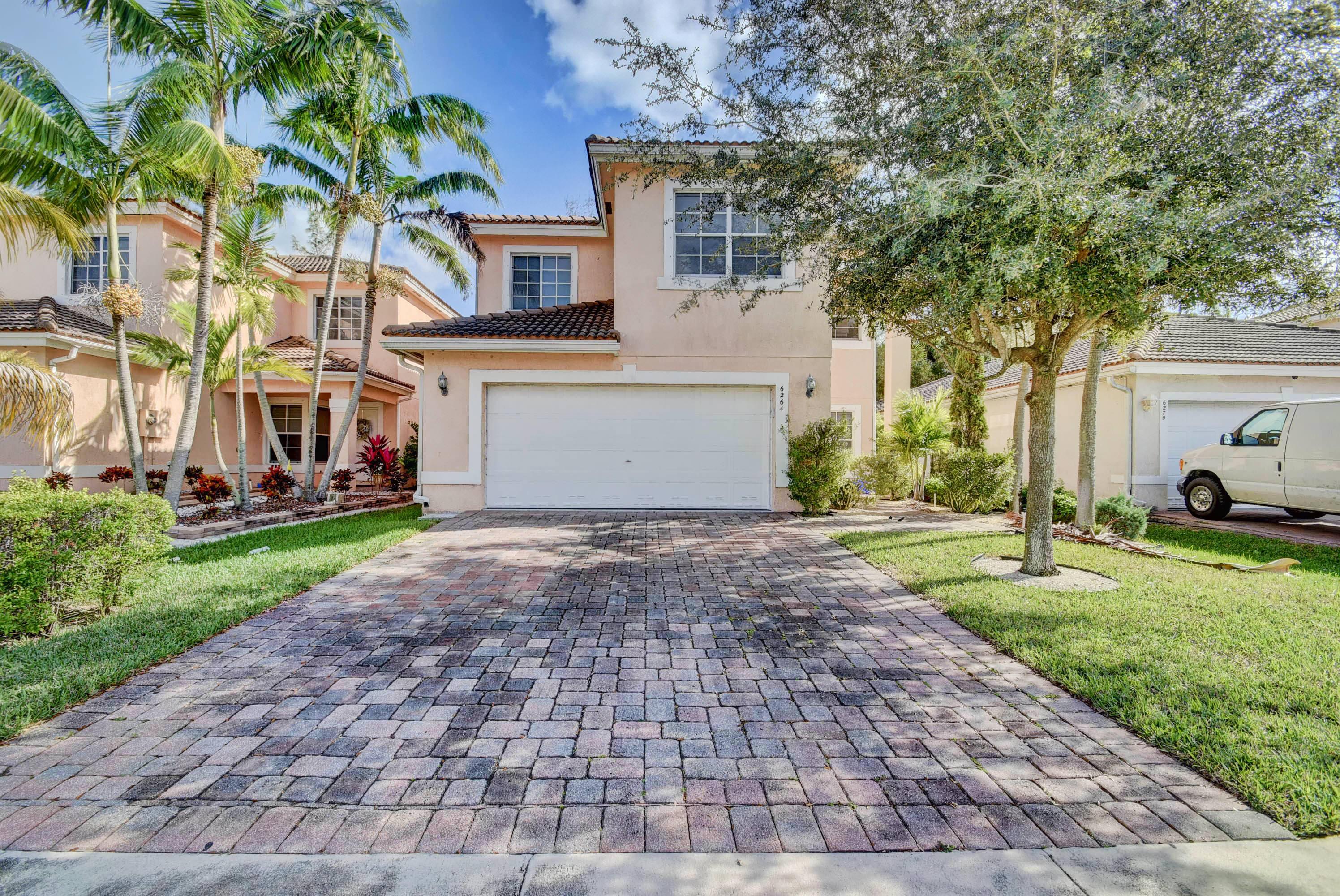 6264 Adriatic Way, West Palm Beach, FL 33413
