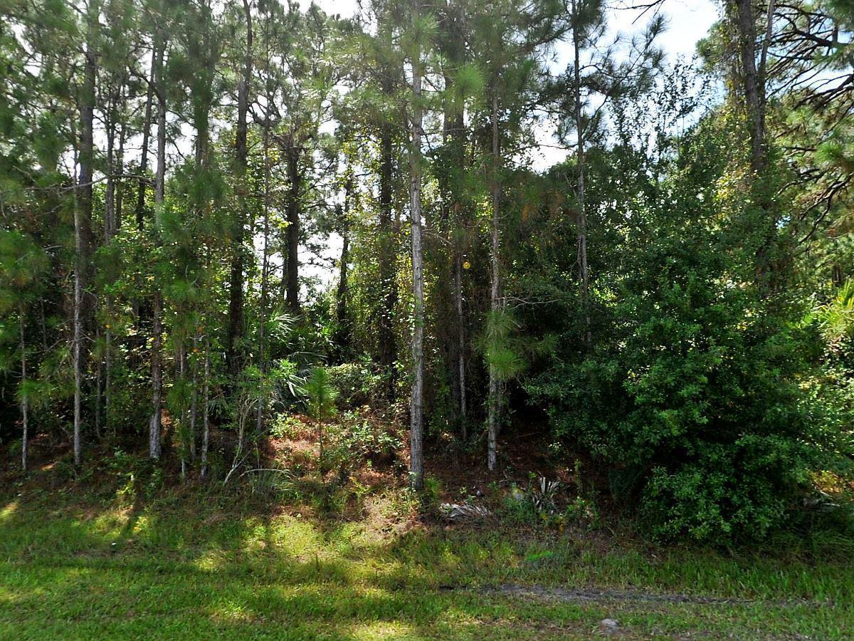 1350 Sw Paar Drive, Port Saint Lucie, FL 34953