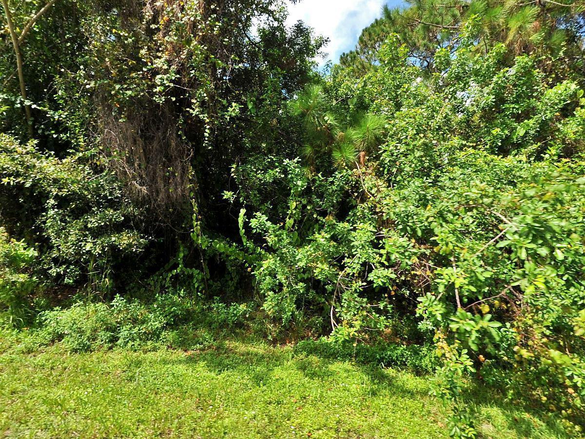 4100 Sw Jive Street, Port Saint Lucie, FL 34953