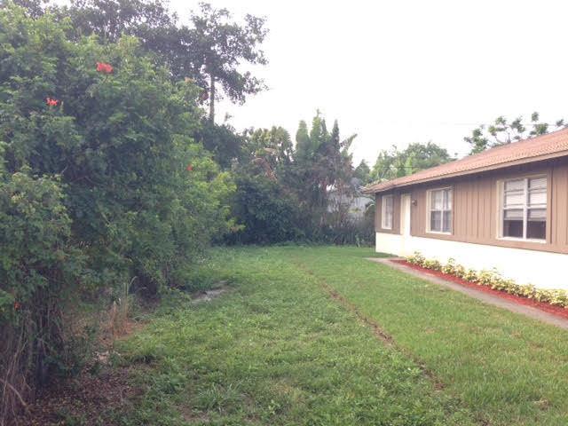 5946 Orange Road, West Palm Beach, FL 33413