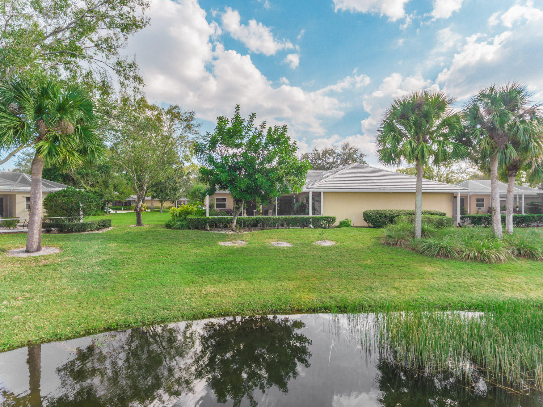 1255 Nw Sun Terrace Circle, Port Saint Lucie, FL 34986