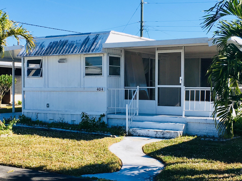 4014 Cardinal Road, Boynton Beach, FL 33436