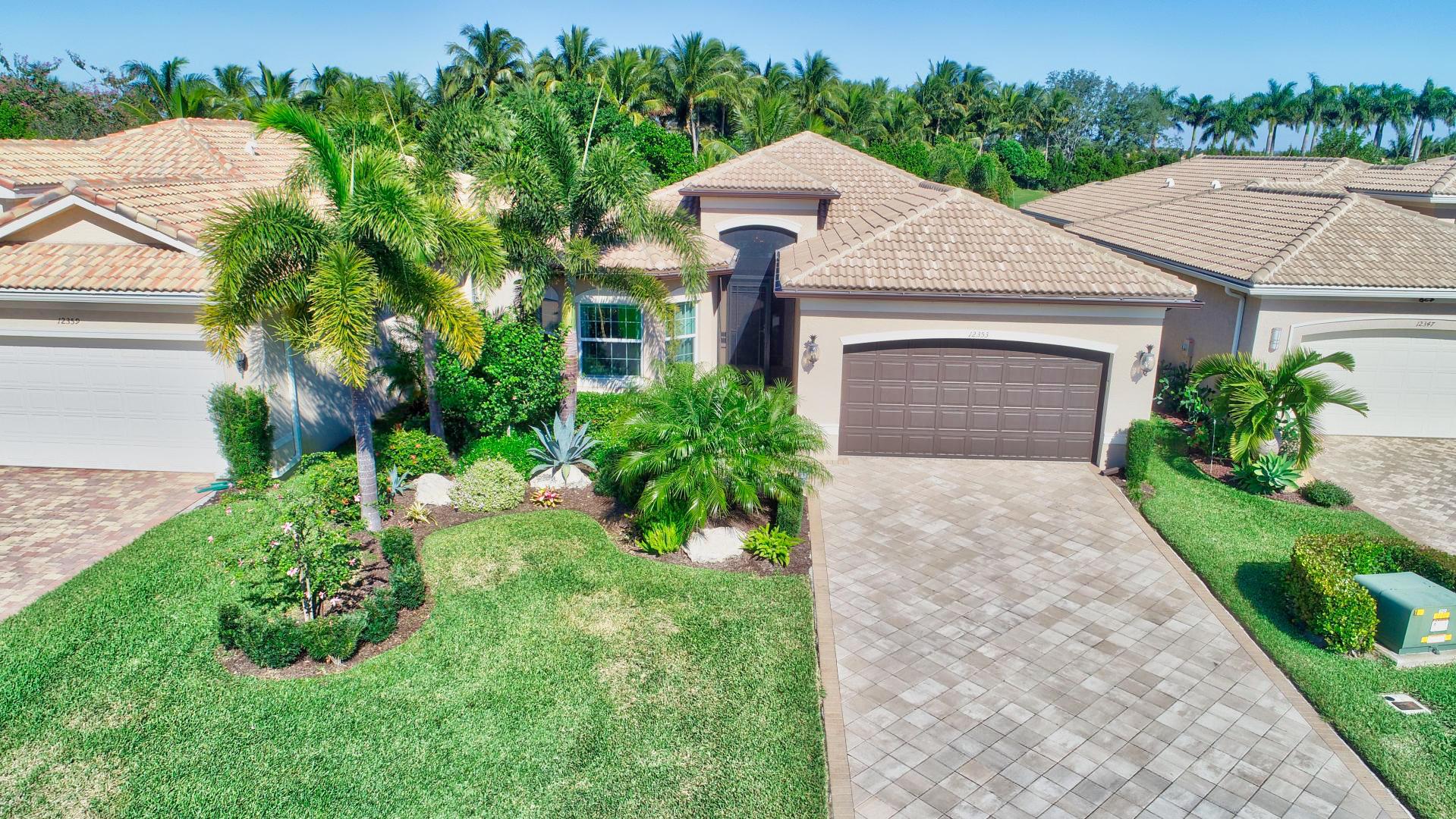 12353 Laguna Valley Terrace, Boynton Beach, FL 33473