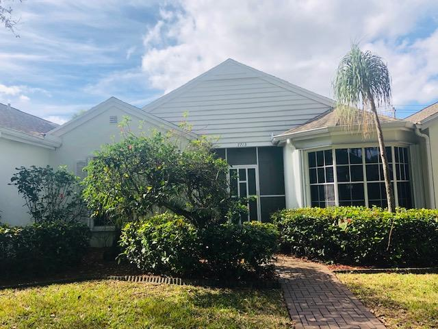 7713 Forest Green Lane, Boynton Beach, FL 33436
