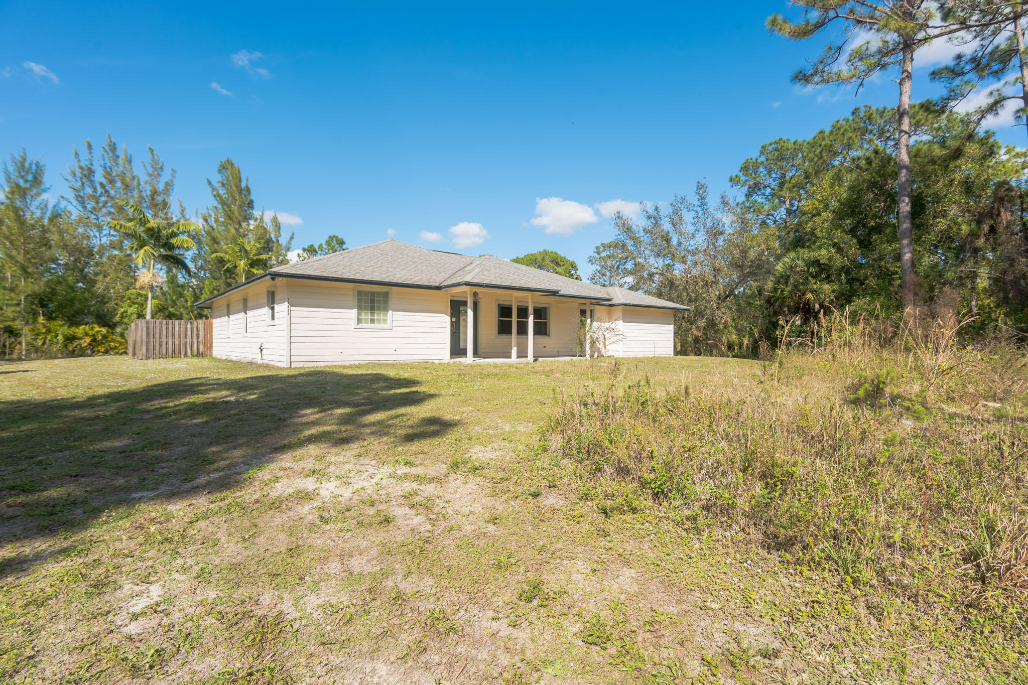 12823 Kazee Road, Loxahatchee Groves, FL 33470