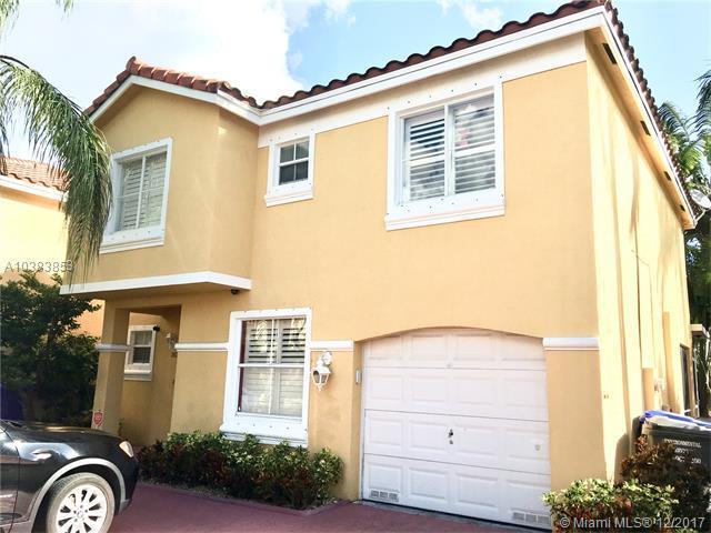 1801 E Trafalgar Circle, Hollywood, FL 33020