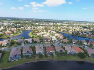6813 Finamore Circle, Lake Worth, FL 33467