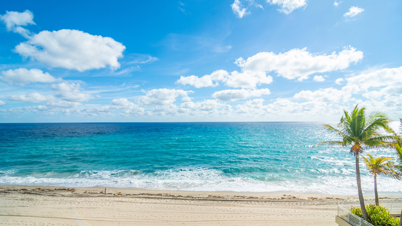3475 S Ocean Boulevard, Palm Beach, FL 33480