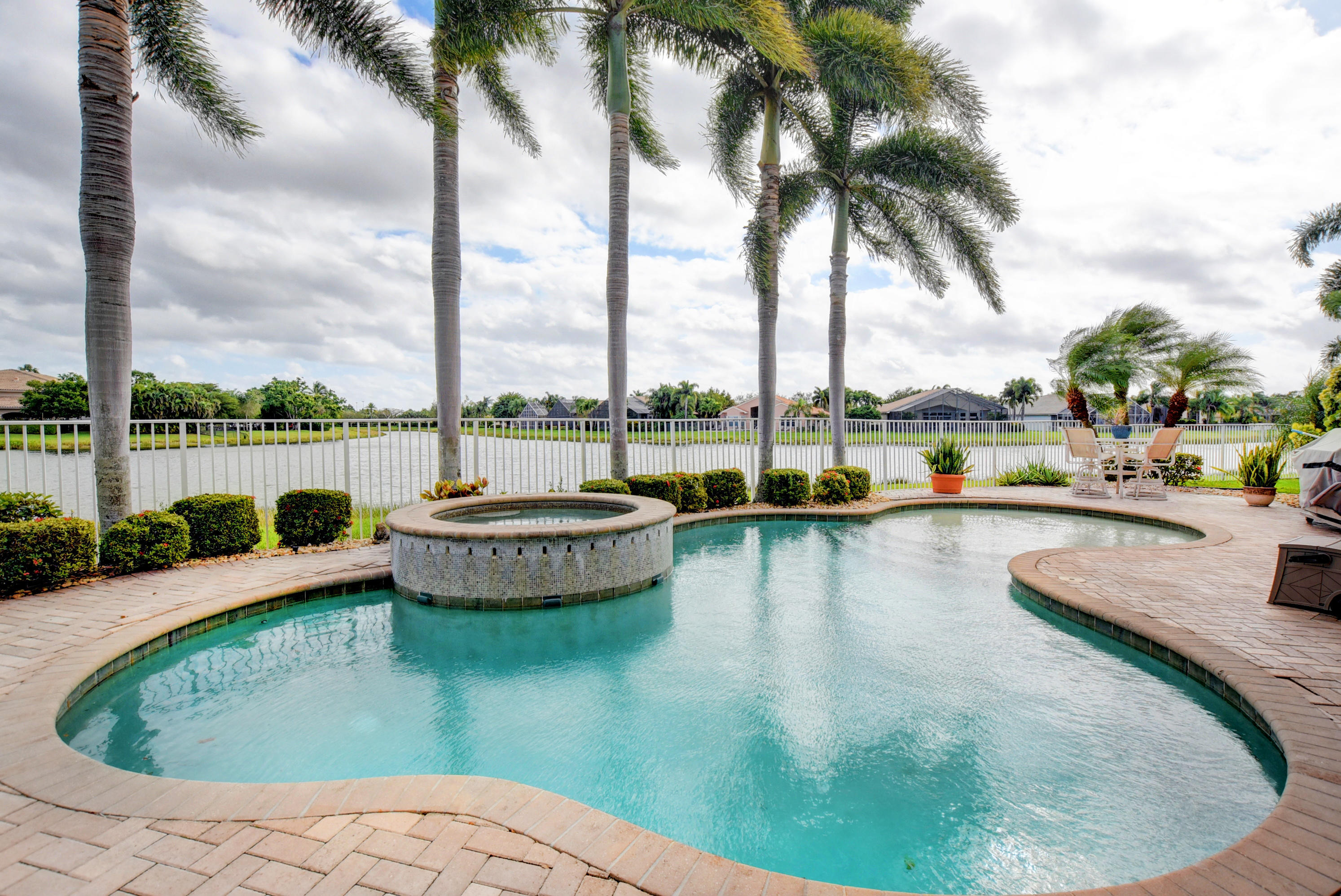 8574 Vintage Reserve Terrace, Lake Worth, FL 33467