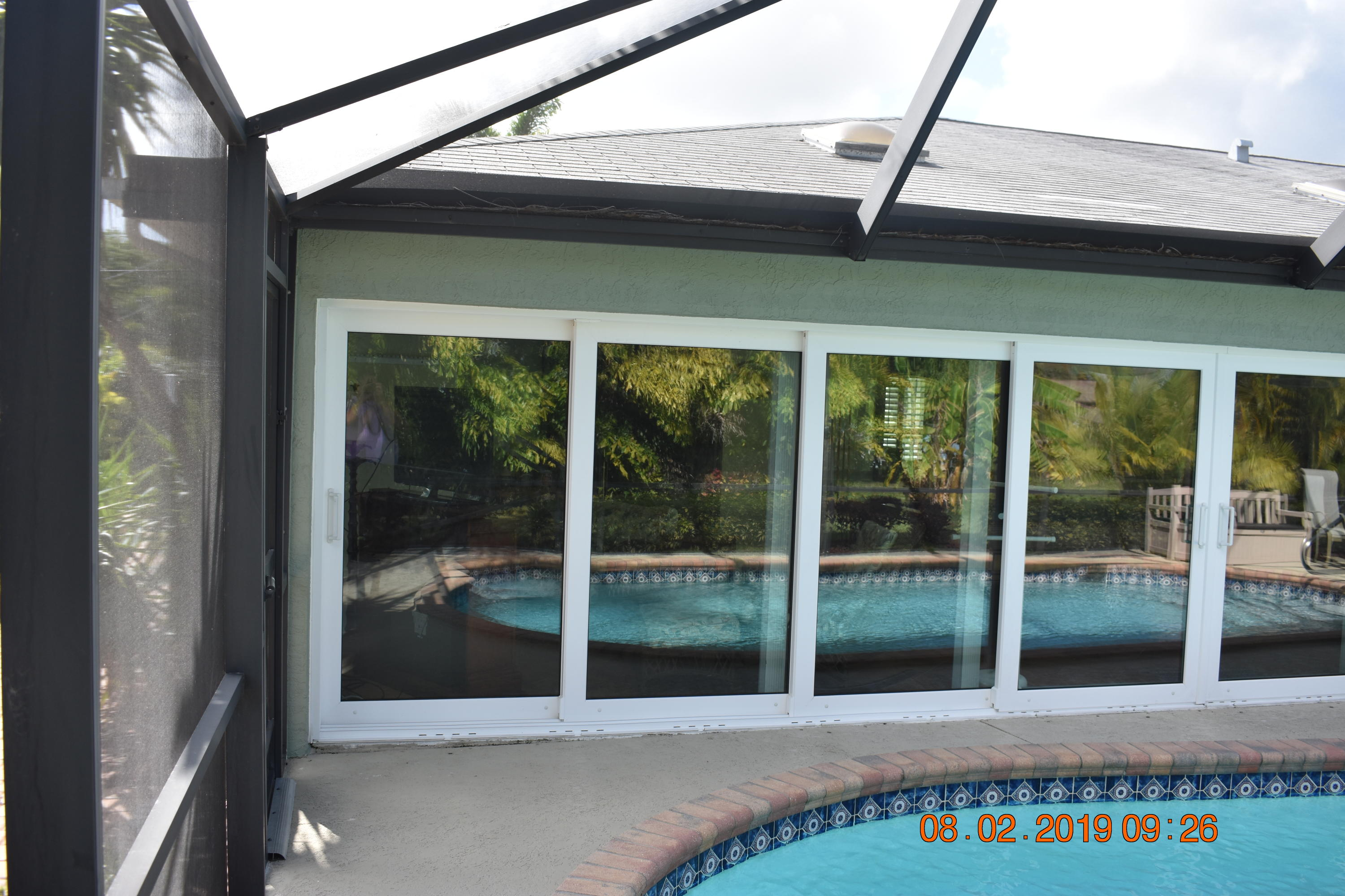 1529 Se Pitcher Road, Port Saint Lucie, FL 34952