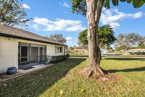 4801 Quailwood Drive, Boynton Beach, FL 33436