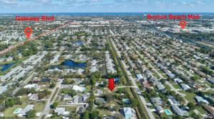 3865 Aladdin Avenue, Boynton Beach, FL 33436