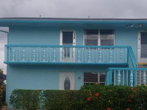 93 Camden E, West Palm Beach, FL 33417