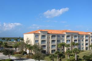 37 Harbour Isle Drive, Fort Pierce, FL 34949
