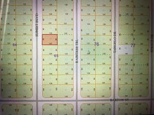 5806 Sunset Boulevard, Fort Pierce, FL 34982