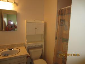 7202 Lakeland Boulevard, Fort Pierce, FL 34951