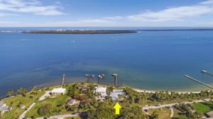 1508 S Indian River Drive, Fort Pierce, FL 34950