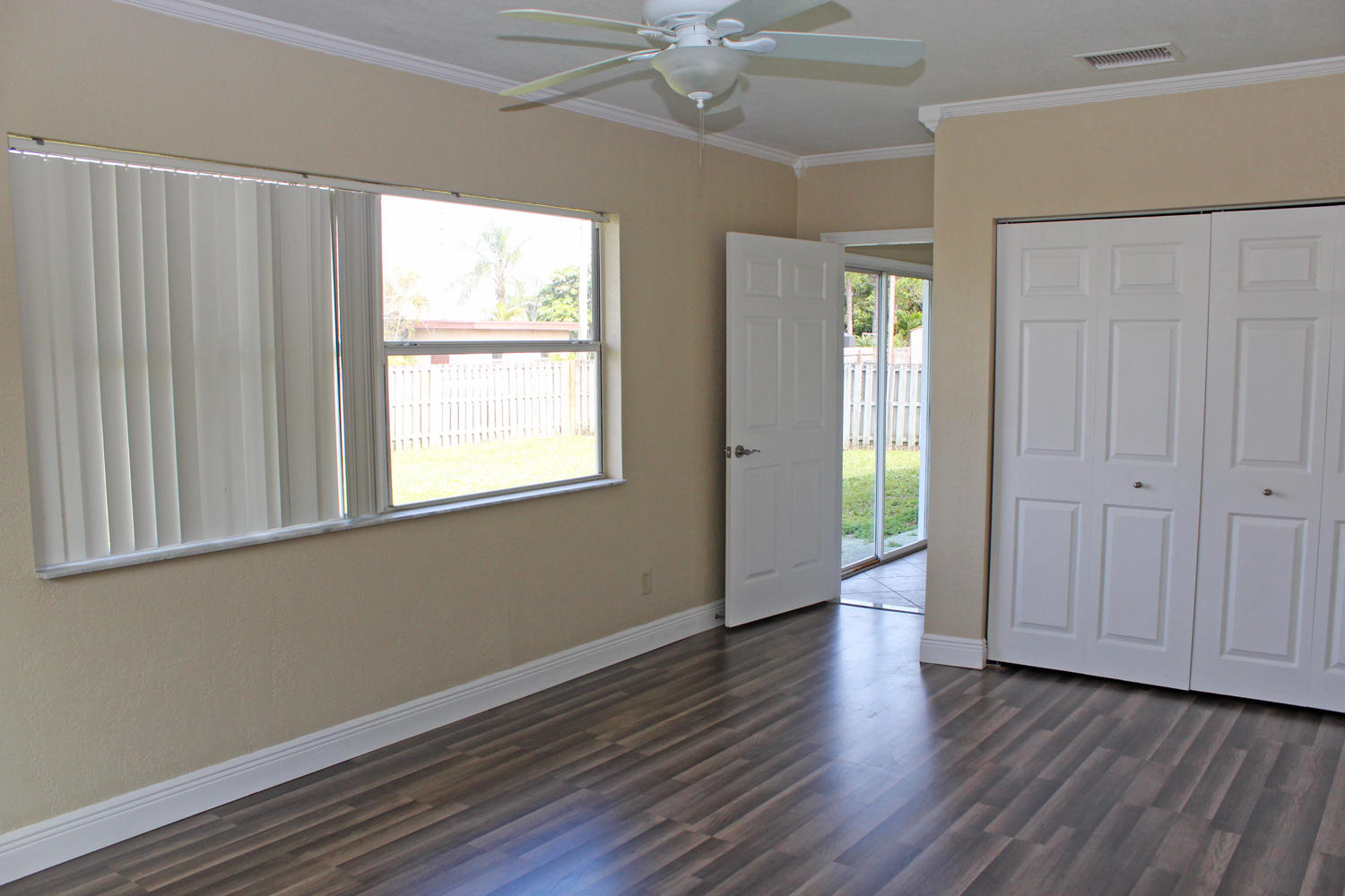 241 Se Todd Avenue, Port Saint Lucie, FL 34983