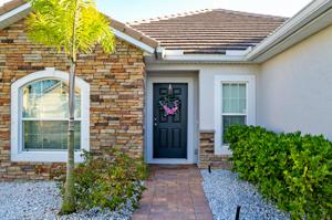 11419 Sw Glengarry Court, Port Saint Lucie, FL 34987
